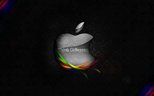 apple-wallpaper-2009-oct-12