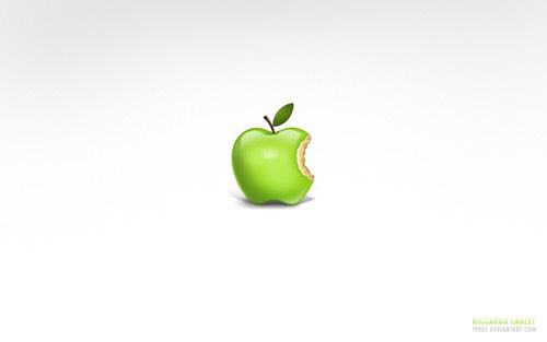 apple-wallpaper-2009-oct-171