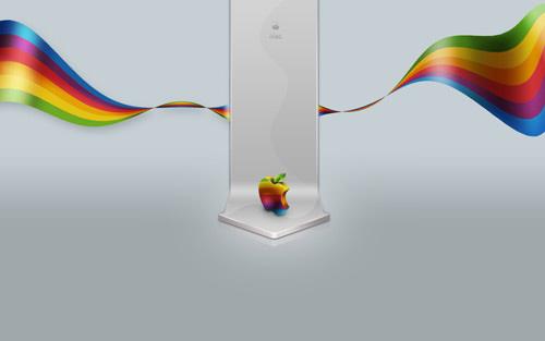 apple-wallpaper-2009-oct-3b