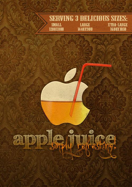 apple-wallpaper-2009-oct-5