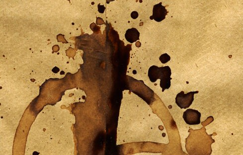 coffee-stain-brown-paper-bag-5