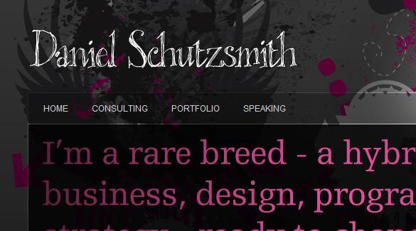 daniel-schutzsmith