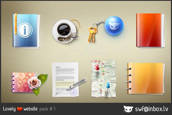 designer_icons03