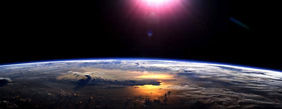 solar system kaise banta hai - photo #8