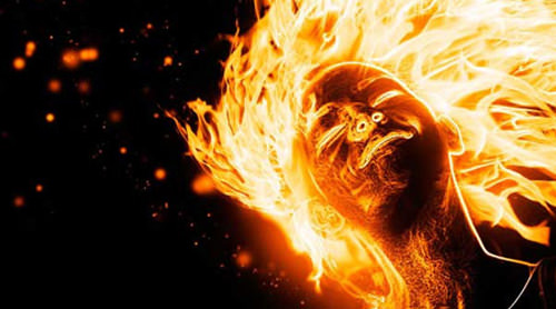 fire62