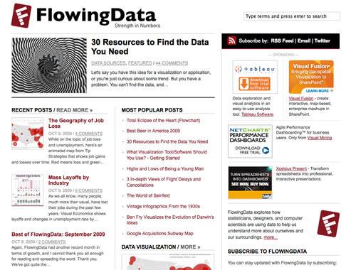 flowingdata