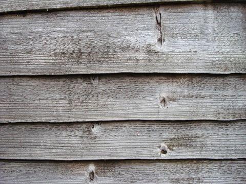 fudgegraphics-wood-panels-02