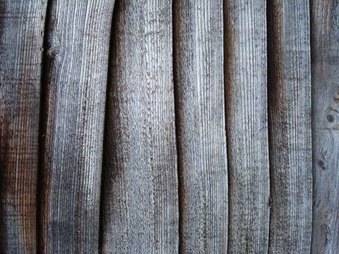 fudgegraphics-wood-panels-03