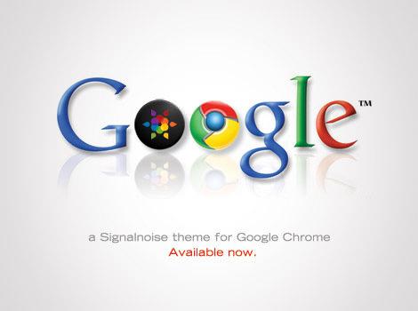 i_google1