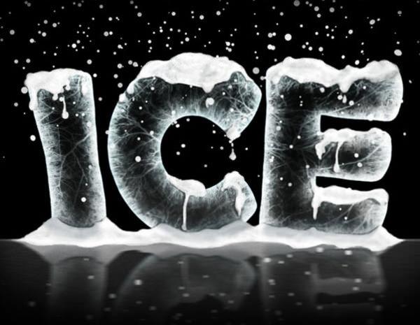 icetext1