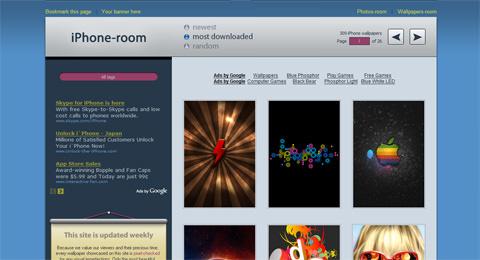 iphoneroom
