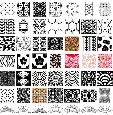jp-geometric-patterns