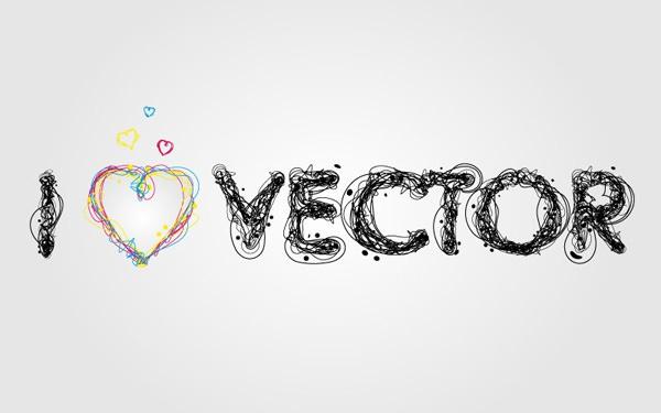 lovelytypo11