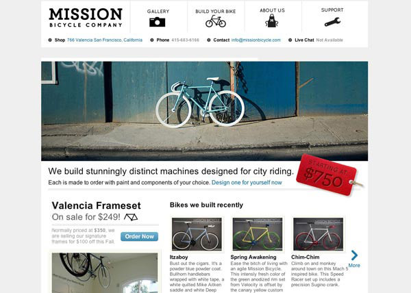 mission_bicycle