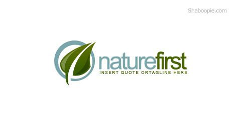 naturefirstsample