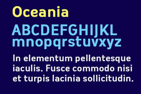 oceaniafont1