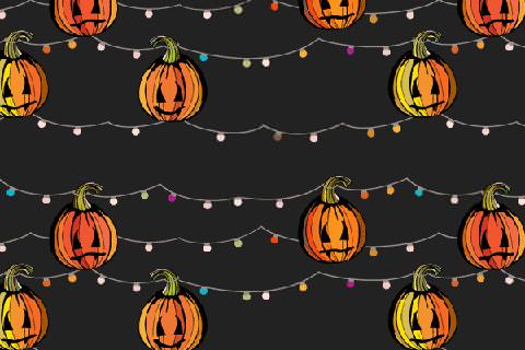 pumpkins1_2