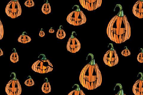 pumpkins2_bl