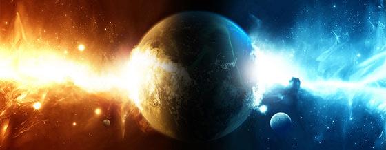 sci-fi-explosions-72557