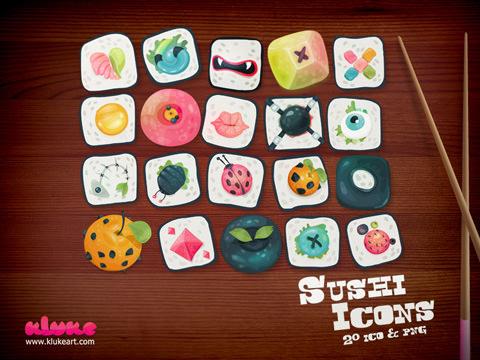 sushi_icons_by_kluke