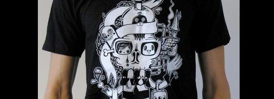 t-shirt-interviews-6