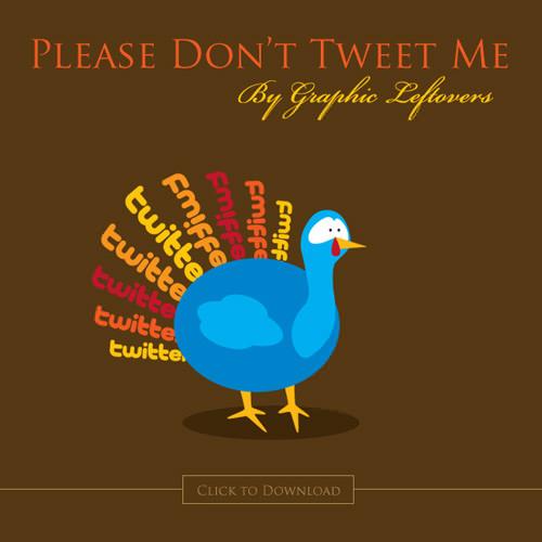 twitter-icons-web-design-5b