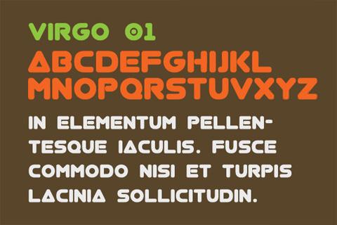 virgofont1
