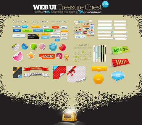 web_ui_treasure_chest_v_1_0_by_lazycrazy