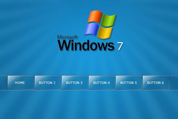 windows7layout1