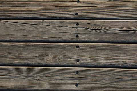wood_texture_2