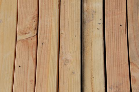 wood_texture_3