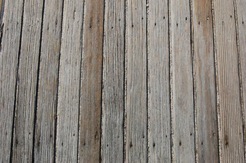wood_texture_4