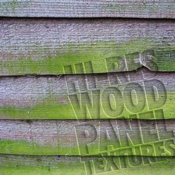 woodpaneltexture1