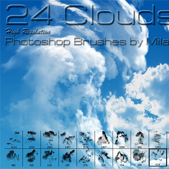 24cloudbrush1