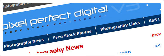 25-13_pixel_perfect_digital
