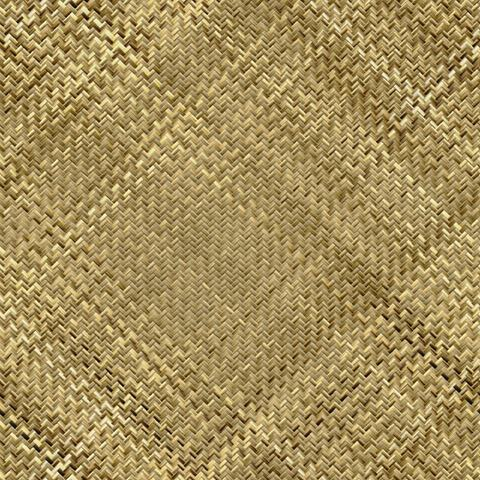 basketweave2