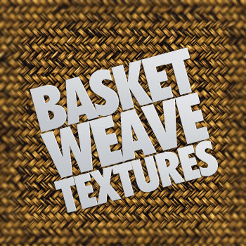 basketweavetexture