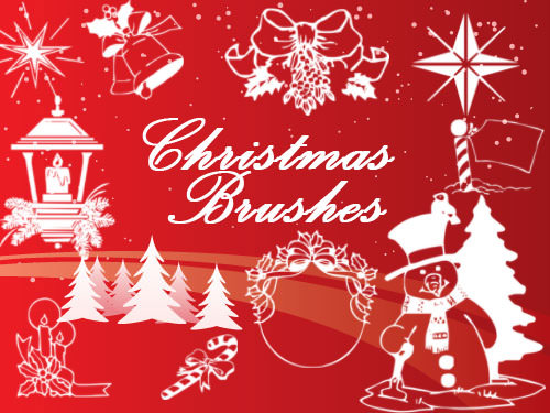 christmas-designs-brushes-5