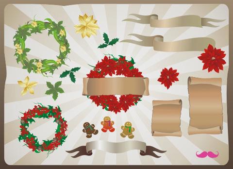 cristmass_11