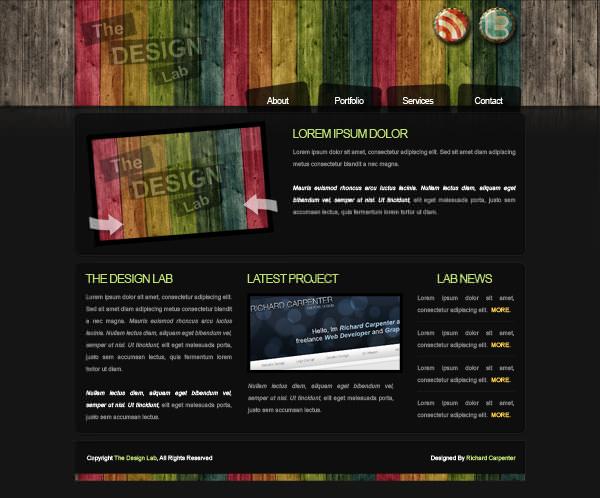 designlablayout1