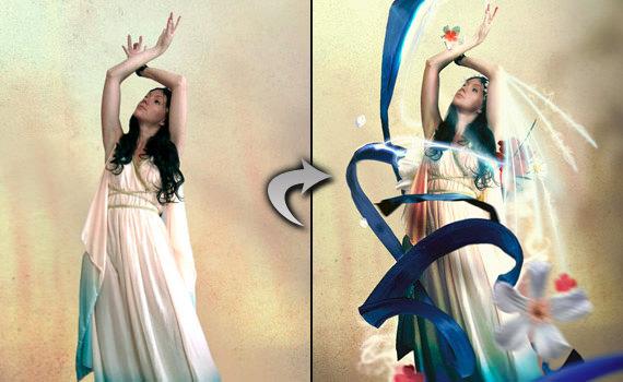 fantasy-photo-effect-montage-photoshop-tutorial1