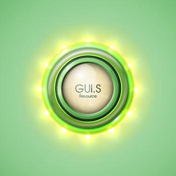 greenlightpsd