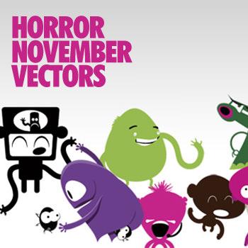 horrornovember2