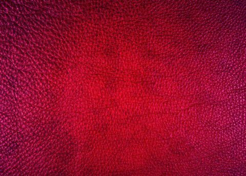leather-texture-5-500x3571