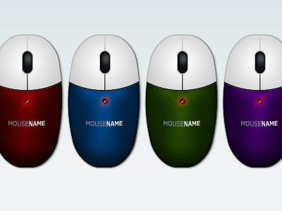 pc_mouse