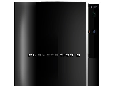 playstation_3