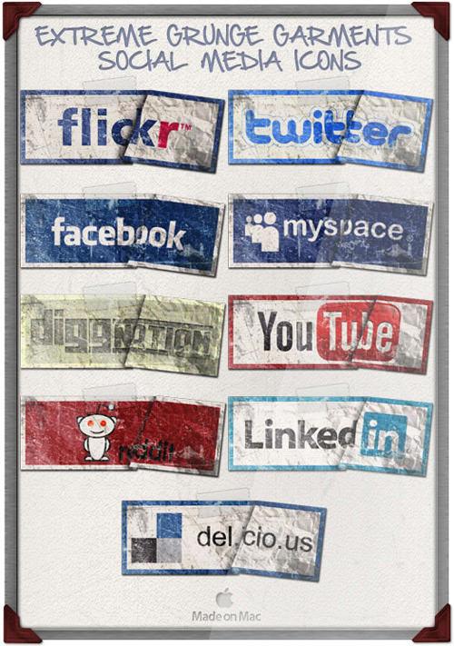 social-media-icons-2009-nov-1