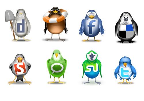 social-media-icons-2009-nov-6