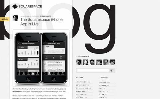 squarespaceblog
