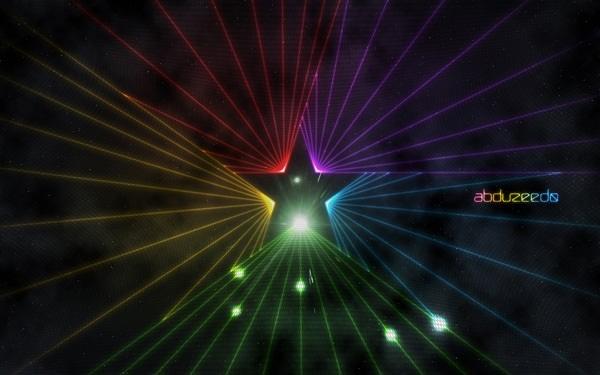 starlight1
